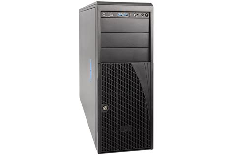 Intell Search Intel 174 Server Chassis P4304xxmfen2 Product Specifications