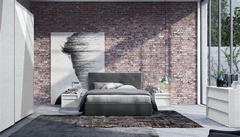 camere da letto complete in offerta da letto completa in offerta etnico moderna
