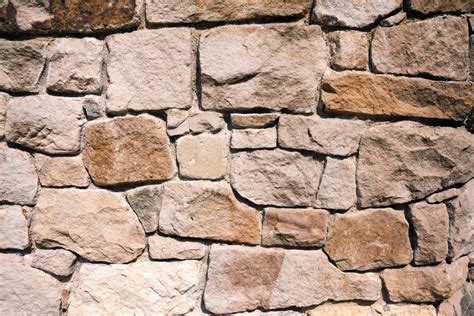 pattern wall stone patio ideas walkway wall mason nc sc masonry contractor