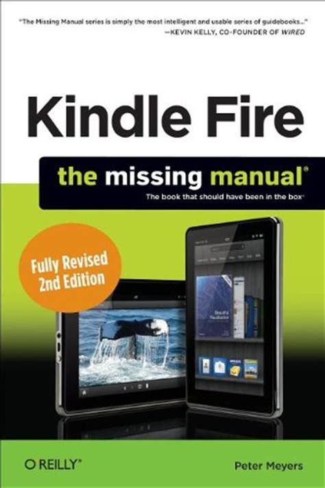 ebook format kindle fire hd download free e books download kindle fire hd pdf