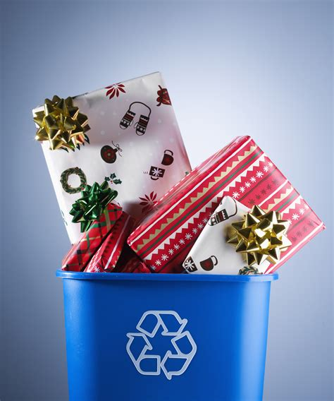 11 things to do with unwanted christmas presents metro news
