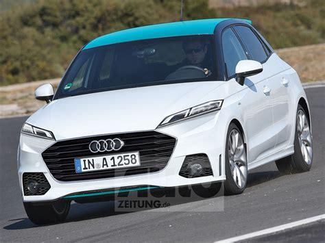 Wann Kommt Neuer Audi A6 Avant by Audi Neuheiten Bis 2020 Q4 Kommt Autozeitung De