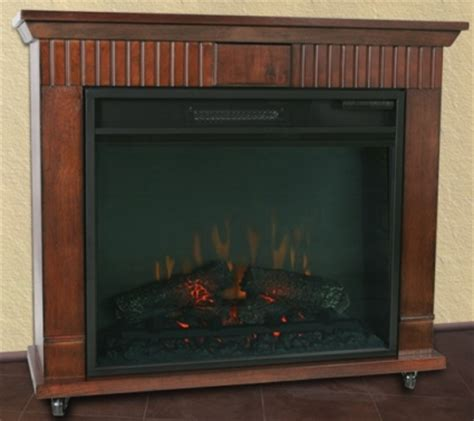 high quality electric fireplaces high quality cherry finish electric fireplace heater