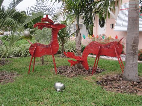 moving lawn ornaments 100 images diy outdoor