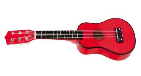 imagenes instrumentos musicales para niños los mejores instrumentos musicales infantiles para regalar