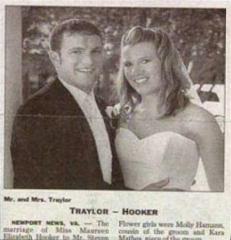 wedding announcement last names 22 wedding announcement name combos on newspapers in