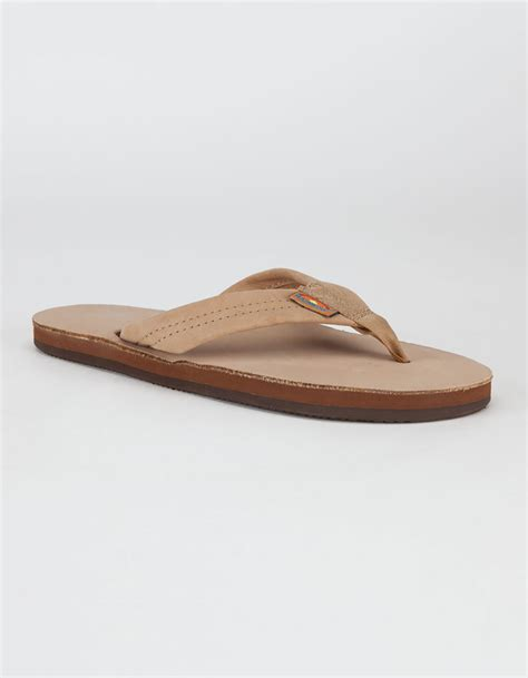 rainbow leather sandals rainbow leather womens sandals 480017429 sandals