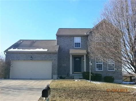 2108 glenview dr hebron ky 41048 reo home details