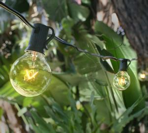 patio string lights clearance sale items for paperlanterstore on sale coupon code promotional cheap wholesale bulk