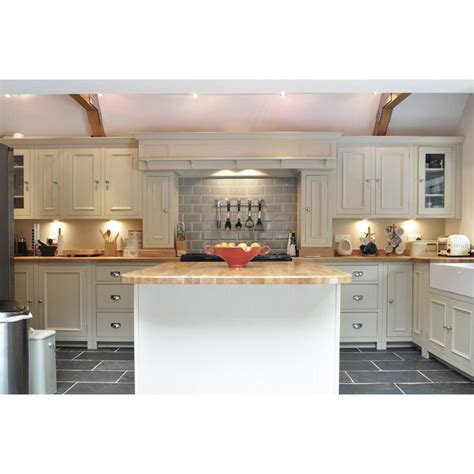 neptune kitchen furniture 140 best neptune kitchen images on neptune
