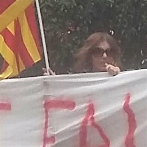 consolato spagnolo torino civico20 news catalogna questa 232 democrazia