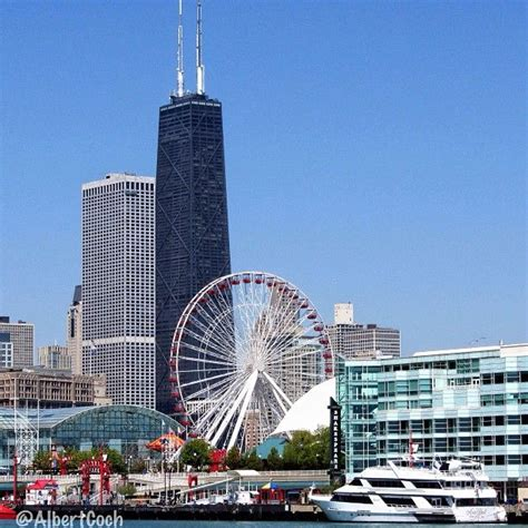 convention chicago 2014 navy pier 17 best images about visit ribbon at market or a show