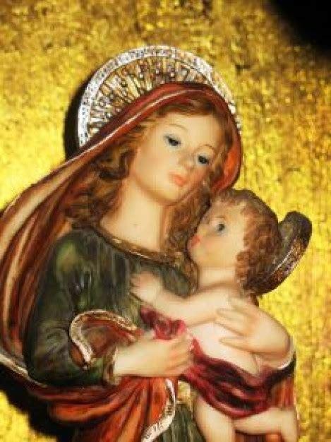 descargar imagenes de la virgen maria hd wallpers de la virjen maria bajar gratis imagui