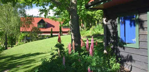 The Barn Reservations Bed And Breakfast Accommodation Nelson New Zealand