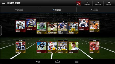 reset madden online record your questions answered for madden nfl mobile