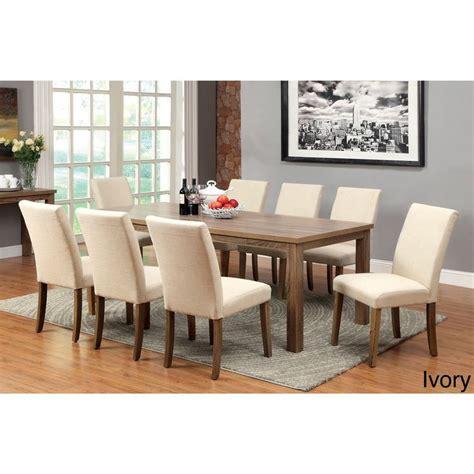 Light Oak Dining Room Sets 18 Best Images About Priscilla House On Pinterest Light Oak Folding Picnic Table And