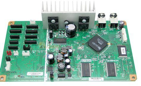 Mainboard Motherboard Mb Board Epson 1390 epson r1900 board assy 2117123