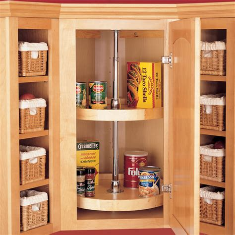 kitchen lazy susan corner cabinet upper corner cabinet lazy susan kitchen storage kitchen