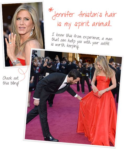 lmparas kanye west biography imdb foto jennifer aniston pregnant 2013 pictures short hairstyle 2013