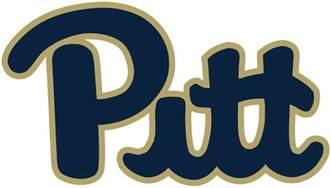 Backyard Basketball 2004 by Pittsburgh Panthers Football Wikipedia