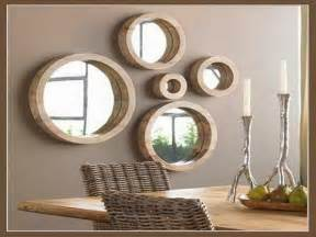 mirrors for living room decor the most popular decorating ideas for large walls wall mirror decorating ideas for large walls