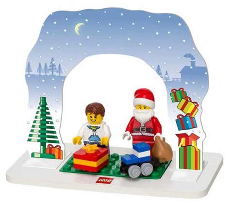 Lego Shop Calendrier Lego Shop Les Calendriers De L Avent Sont Disponibles
