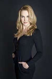 where is xena star renee o connor today read more at