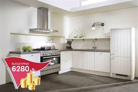 goedkope keukens bouwmarkt goedkope keukens onwaarschijnlijk lage prijs