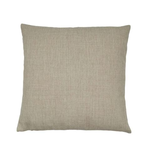 buy saybell 4 cushion collection simply cushions nz