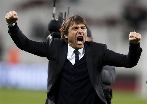 chelsea manager antonio conte brushes aside inter milan talk as chelsea