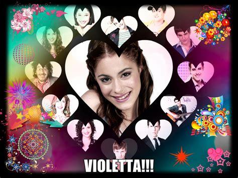 violetta test violetta violetta fan 35497933 fanpop page 4