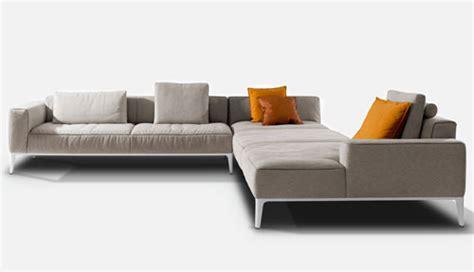 divani modulari ikea tailor made modular sofa by studio segers for indera
