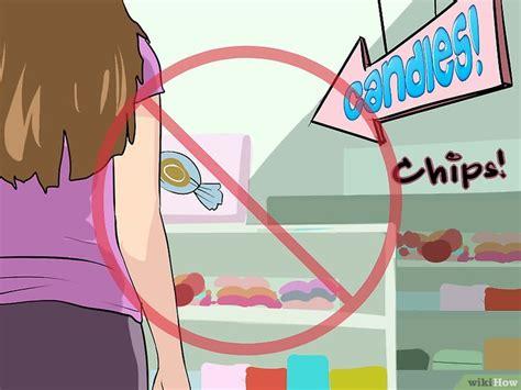 alimenti senza conservanti come mangiare alimenti senza conservanti 14 passaggi