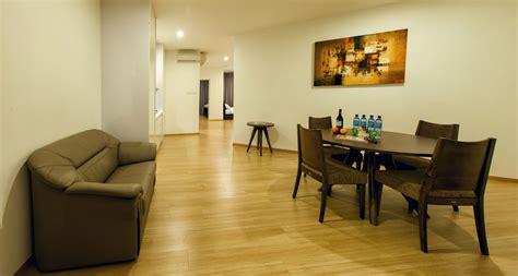 studio apartment penang penang service apartment penang hotel studios rates
