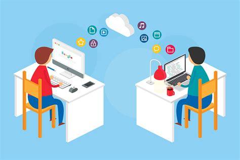 design management internship how to make the most of your virtual internship