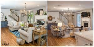 fixer uppers inside a fixer upper client s home after the show rachel teodoro