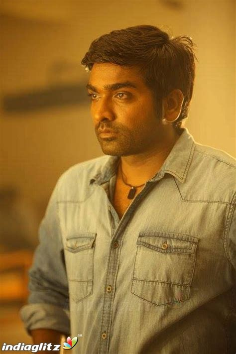 actor vijay sethupathi hd photos vijay sethupathi tamil actor image gallery