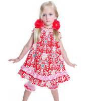 Basic Dress Laila sew baby juvie moon laila dress pattern