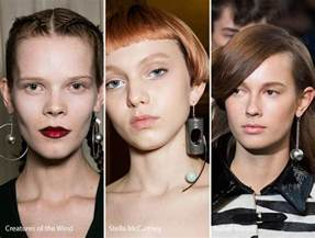 fall winter 2016 2017 accessory trends fashionisers