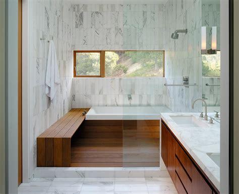 holzverkleidung badezimmer holz interior f 252 rs badezimmer freshouse