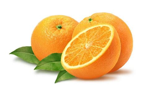 0range fruit fruit images oranges hd wallpaper and background photos