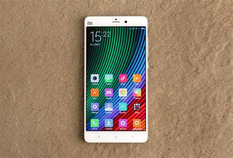 Mi Note xiaomi mi note not just one of the best value phablets