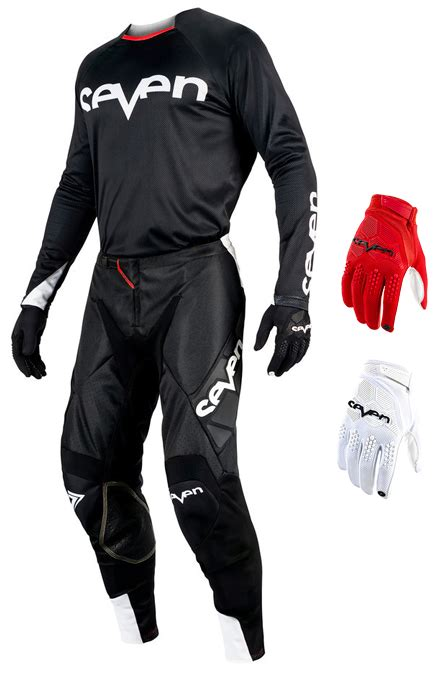seven motocross gear seven mx 14 2 gear collection product spotlight