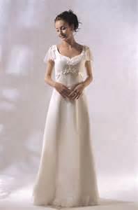 25 ideas about celtic wedding dresses on pinterest