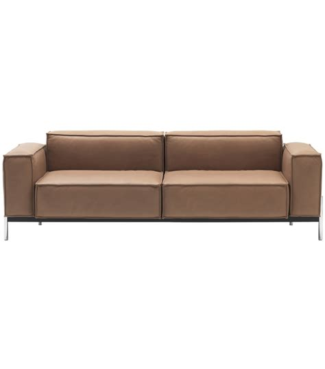 seda sofa de sede sofa ds 102 de sede sofa milia thesofa