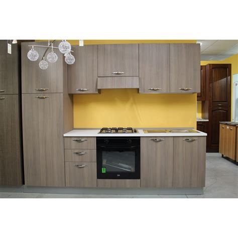 stock cucine componibili stock cucine componibili excellent cucine with stock