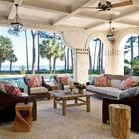 home decor world new home with old world style coastal living
