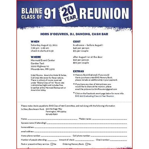 Invitation Letter Exercises 17 Best Ideas About Class Reunion Invitations On