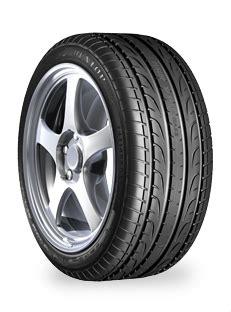 smart expo passenger car tyre passenger