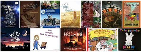 exles of picture books isbn book barcodes barcodes nz